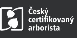Český certifikovaný stromolezec - Konzultant